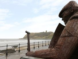 The Perks - Whitby & North Yorkshire - 977925 - thumbnail photo 20