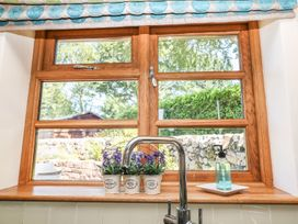 Jasmine Cottage - Peak District - 977934 - thumbnail photo 11