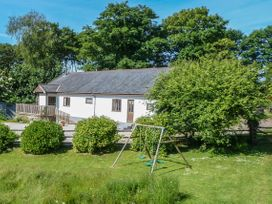 Orchard Cottage - Cornwall - 977945 - thumbnail photo 1