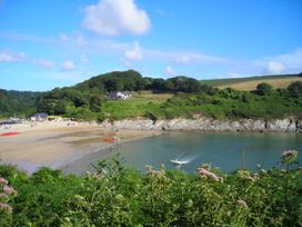 Orchard Cottage - Cornwall - 977945 - thumbnail photo 22