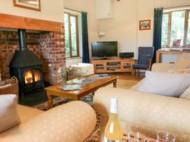Orchard Cottage - Cornwall - 977945 - thumbnail photo 2