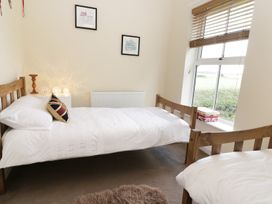 2 Moor Farm Cottages - Whitby & North Yorkshire - 977951 - thumbnail photo 12