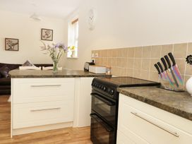 2 Moor Farm Cottages - Whitby & North Yorkshire - 977951 - thumbnail photo 4