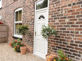 3 bedroom Cottage for rent in Hull