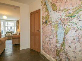 Roselea - Lake District - 977956 - thumbnail photo 6