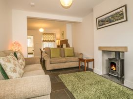 Roselea - Lake District - 977956 - thumbnail photo 4