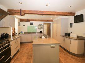 Eden Mill, Millers Beck - Lake District - 977958 - thumbnail photo 22