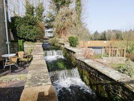 Eden Mill, Millers Beck - Lake District - 977958 - thumbnail photo 61