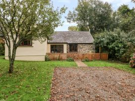 Appletree Cottage - South Wales - 977964 - thumbnail photo 2
