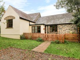 Appletree Cottage - South Wales - 977964 - thumbnail photo 3