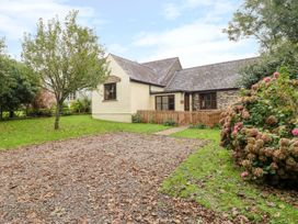 Appletree Cottage - South Wales - 977964 - thumbnail photo 1