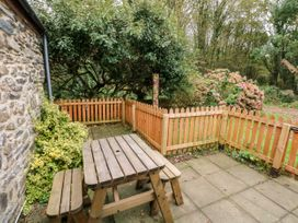 Appletree Cottage - South Wales - 977964 - thumbnail photo 21