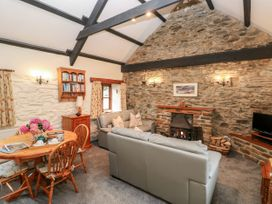 Appletree Cottage - South Wales - 977964 - thumbnail photo 5