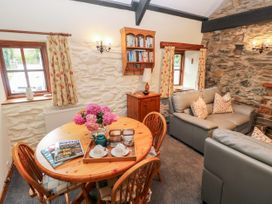 Appletree Cottage - South Wales - 977964 - thumbnail photo 6
