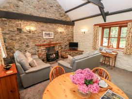 Appletree Cottage - South Wales - 977964 - thumbnail photo 7