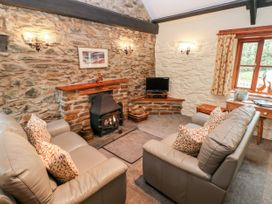 Appletree Cottage - South Wales - 977964 - thumbnail photo 8