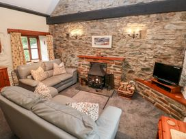 Appletree Cottage - South Wales - 977964 - thumbnail photo 10