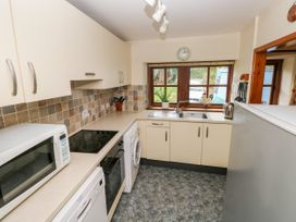 Appletree Cottage - South Wales - 977964 - thumbnail photo 11
