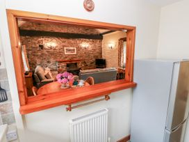 Appletree Cottage - South Wales - 977964 - thumbnail photo 12