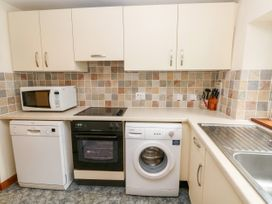 Appletree Cottage - South Wales - 977964 - thumbnail photo 13
