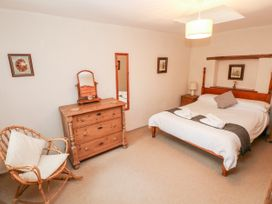 Appletree Cottage - South Wales - 977964 - thumbnail photo 14