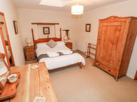 Appletree Cottage - South Wales - 977964 - thumbnail photo 15
