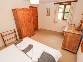Appletree Cottage - South Wales - 977964 - thumbnail photo 16