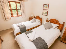 Appletree Cottage - South Wales - 977964 - thumbnail photo 17
