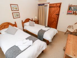 Appletree Cottage - South Wales - 977964 - thumbnail photo 18