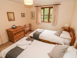 Appletree Cottage - South Wales - 977964 - thumbnail photo 19