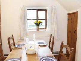 Longmynd Cottage - Shropshire - 977971 - thumbnail photo 6