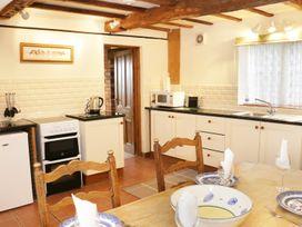 Longmynd Cottage - Shropshire - 977971 - thumbnail photo 7