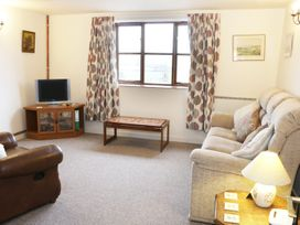 Longmynd Cottage - Shropshire - 977971 - thumbnail photo 3