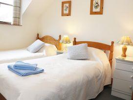 Longmynd Cottage - Shropshire - 977971 - thumbnail photo 10