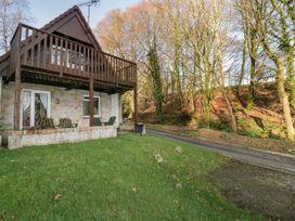 Le Val - Cornwall - 978049 - thumbnail photo 1