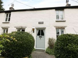 Willow Cottage - Cornwall - 978063 - thumbnail photo 1