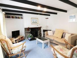 Willow Cottage - Cornwall - 978063 - thumbnail photo 2