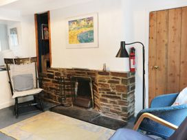 Willow Cottage - Cornwall - 978063 - thumbnail photo 3