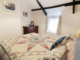 Willow Cottage - Cornwall - 978063 - thumbnail photo 6