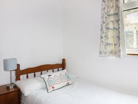 Willow Cottage - Cornwall - 978063 - thumbnail photo 8