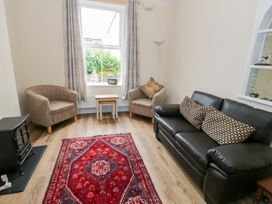 1 Castle Row - Anglesey - 978123 - thumbnail photo 4