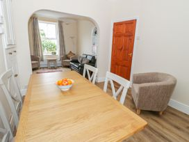 1 Castle Row - Anglesey - 978123 - thumbnail photo 8