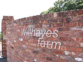 Willhayes - Devon - 978219 - thumbnail photo 29