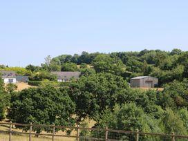 Willhayes - Devon - 978219 - thumbnail photo 30