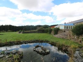 Tregoninny Vineyard and Woodland Farmhouse - Cornwall - 978617 - thumbnail photo 56