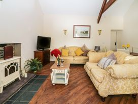 The Farm Cottage @ The Stables - North Wales - 978822 - thumbnail photo 2