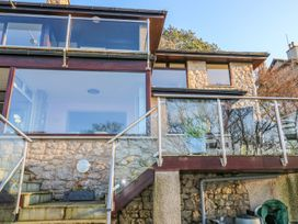 Shady Bowers - Lake District - 978844 - thumbnail photo 2