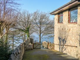 Shady Bowers - Lake District - 978844 - thumbnail photo 4