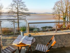 Shady Bowers - Lake District - 978844 - thumbnail photo 16