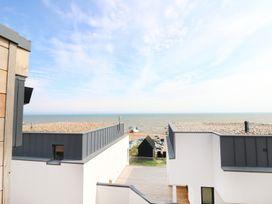 7 Ocean Gateway - Kent & Sussex - 978862 - thumbnail photo 37